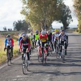 Cinelli Training Camp Catania (4)