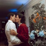 private_parties_vittoria_lorenzetti_photographer (2)
